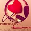 podfic_love_mod: (Default)