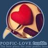 podfic_love_mod: (tumblr crosspost)
