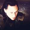 silver_lies: (loki-icon)