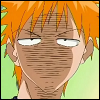 pergamond: ([Bleach] Ichigo // -.-)