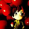 pokexpress: (godpapamano wants your tomatoes)