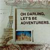 yabamena: ([incp] adventures.)