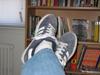 ext_422467: (Shoes)