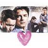 rosy5000: (TW Jack Ianto Heart)