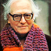 radioreverie: (Olivier Messiaen)