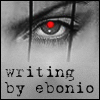 writingbyebonio: (WritingByEboniorchid1Icon1)