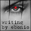 writingbyebonio: (Default)