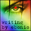 writingbyebonio: (WritingByEboniorchid1Icon2)