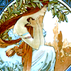 soranokumo: (Poetry - Oh Siren Sweetly Singing)