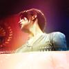 spud66cat: (THG-Katniss)