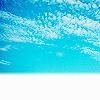 faere: Clouds in the sky (nice clouds in blue sky)