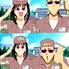gelydh: (GetBackers | natsumi & emishi)