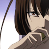 gelydh: (GetBackers | threadmaster kazuki)