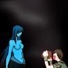 kyouka: (『zero』 THIS IS A BAD IDEA KEI)
