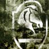 deaalmon: picture of whiterun banner (banner of whiterun)