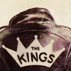 deaalmon: kings jacket (the kings)