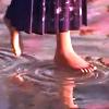 mintywolf: (waterwalk)