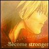 invitan: (Hikaru - Become stronger)