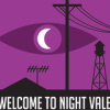 phoenixmuses: (welcome to night vale)
