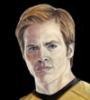 romanse1: Reboot Jim (Kirk)