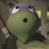purpleninja: (donatello-ooo)