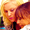 juniperbends: (parks & rec ♠ ovaries before brovaries)