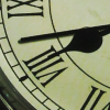 maggieremington: (Time)