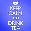 wikkidbubbles: (Keep Calm and Drink Tea)