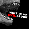 wikkidbubbles: (Mine is an evil laugh)