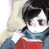 childinshadow: (reading)