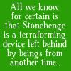 moonlettuce: (SA: Terraforming)