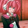 fourleafwords: (blush)
