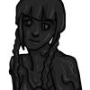 lurkmore: (slimegirl)