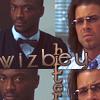 wizbey: (Default)