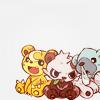 yoruko: (pokemon)