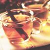 teagarden: (pic#6573186)