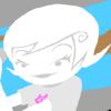 wonk: (smile)
