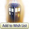soberloki: (TARDIS: Add to wish list)