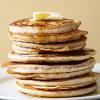 satinroseironthorns: (Pancakes)
