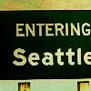 avaneko: (Seattle)