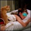 lilliandarling: (cat)