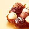 chocolate_lovers: (Chocolate)