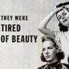 wordsmythe: (beauty)