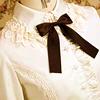 librium: (ribbon)