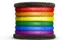 kerkevik: (Cookie Pride)