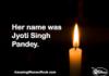 kerkevik: (Jyoti Singh Pandey)