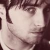 maggieremington: (Daniel Radcliffe)
