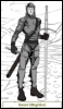 marsden_online: RPG log icon for this character (sword)