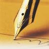 riverfox: (Writing)