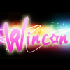 tsukinofaerii: WinCon 2010 (WinCon 2010)